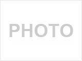 Фото  1 Базальтовая вата под мокрую штукатурку 105кг/м куб 600*1200 мм 50 мм 2139295